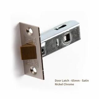 door-latch-65mm-satin-nickel-chrome-416x
