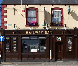 The-Railway-Bar-2.jpg