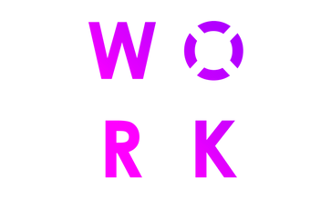 Design a Creative Website in Ireland