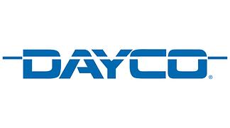 dayco-vector-logo.png