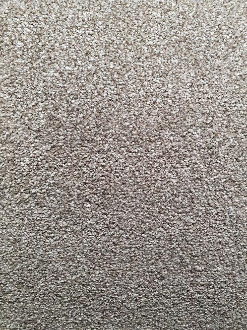 Bizet Stairs & Landing Carpet