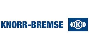 knorr-bremse-vector-logo.png