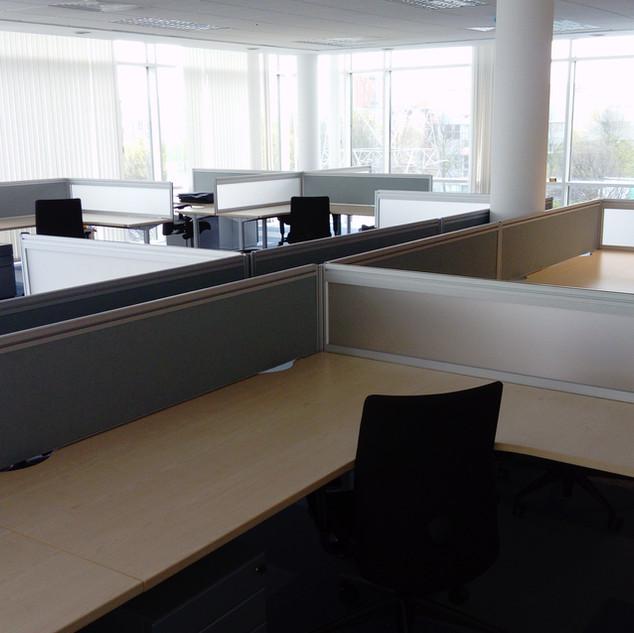 Maple radial office.JPG