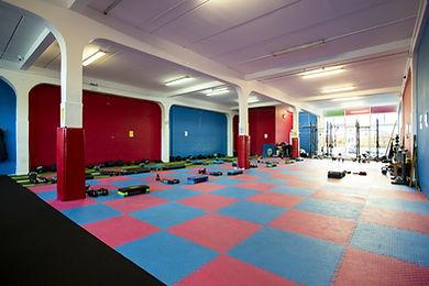 Dundalk Gym Interior.jpg