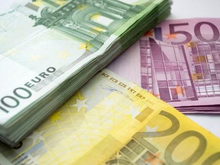 Irish COVID-19 Wage Subsidies To Last Into 2022