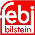 febi_logo-700x708.jpg