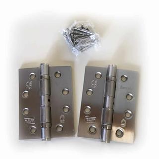 Satin-Nickel-Steel-Chrome-internal-emera