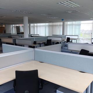 Dublin office.JPG