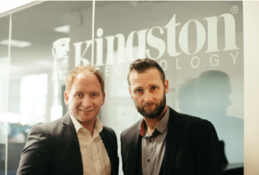 Viatel announce €1.4M Managed Data Centre contract with Kingston