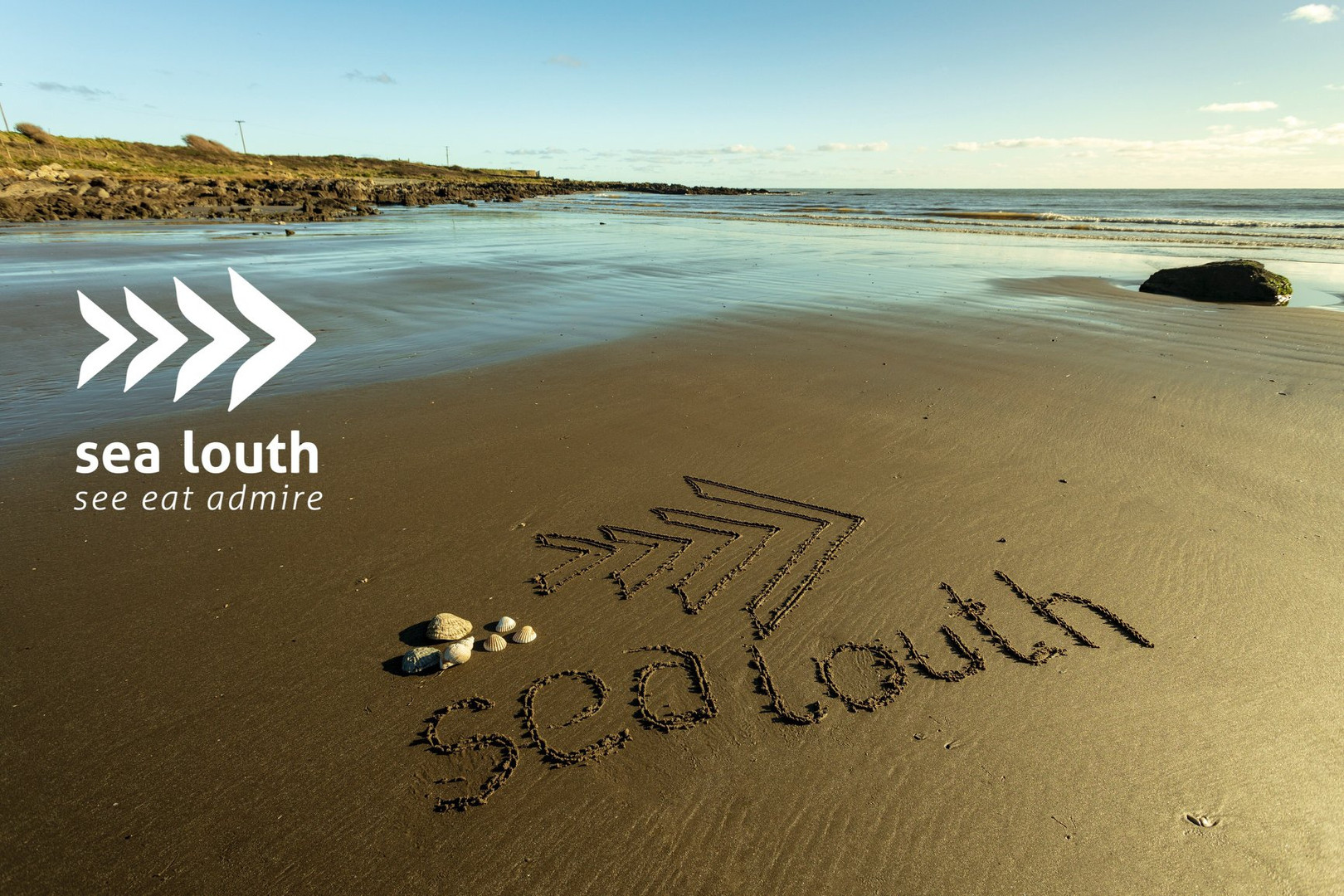 Sea Louth_Written in Sand High_branded (