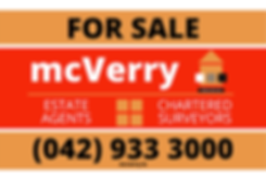 FOR SALE (1).png
