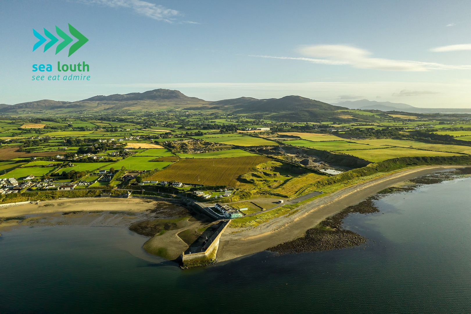 sea louth_Gyles Quay_branded (low res).j