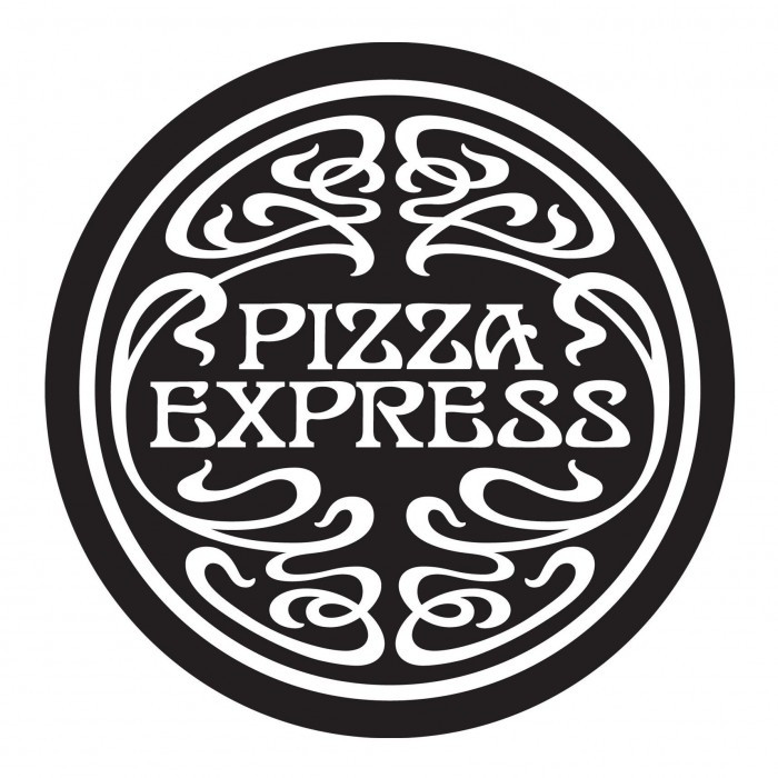 Pizza-Express.jpg