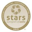 STARS-Gold-Logo_tcm18-253951.jpg