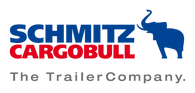 schmitz-cargobull-logo.png