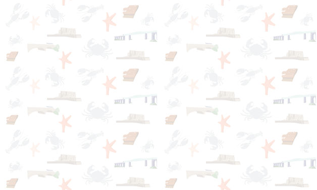 Sea Louth Background Pattern 2W3H (1).jp