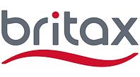 britax-vector-logo.png