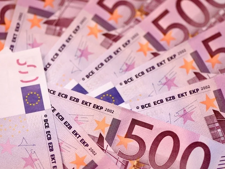 Ireland named as bank tax haven by Tax Observatory report