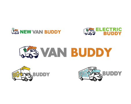 VB Logos.png
