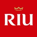 Riu_logo_hotels_and_resorts.png