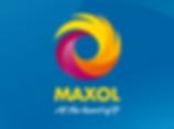 maxol-logo.png