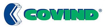 Covind1_0x400.jpg