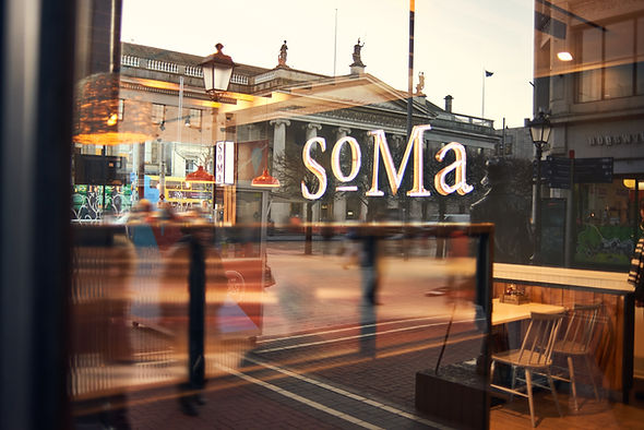 Soma Location Shots (17).jpg