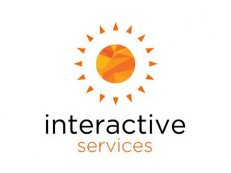 Viatel announce Cloud Back-Up-As-A-Service deal with Interactive Services