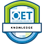 OET Knowledge Logo.png