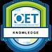 OET Knowledge Logo.png