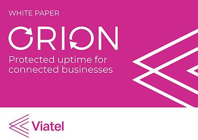 VIATEL Orion white paper front cover.jpg