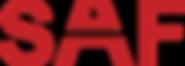 SAF-logo-D9FA67156B-seeklogo.com.png
