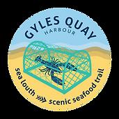 gylesquay.png