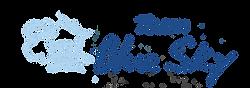 Insurance Logo Web.png