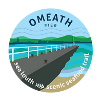 omeath.png