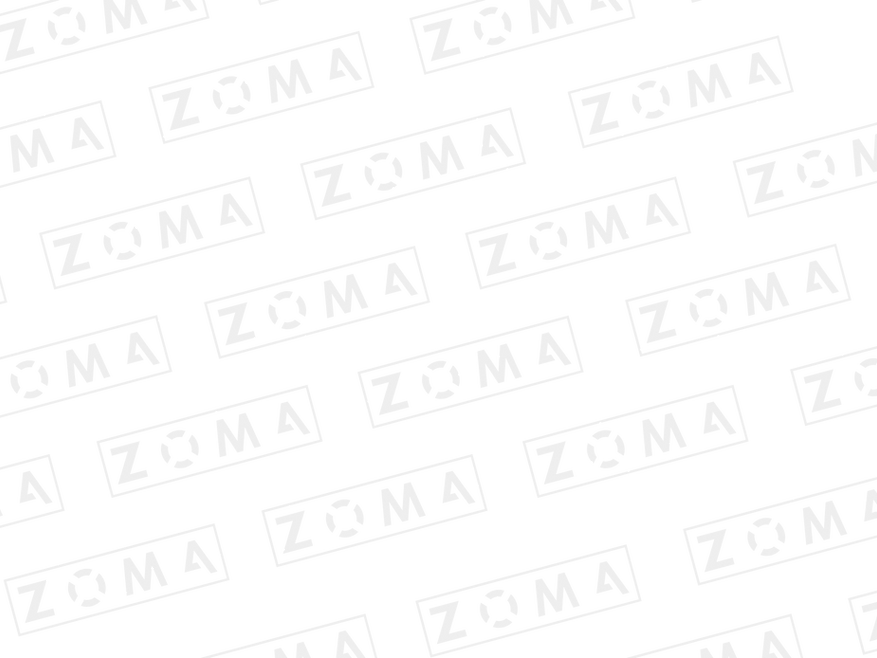 ZOMA Website Pattern BG Inline.png