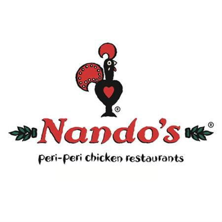 nando-s-burgersfort.jpg