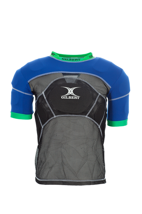 Gilbert Rugby Under Armour