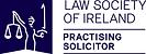 law-soc-ireland.png