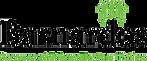 barnados-logo.png