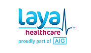 laya-healthcare-jobs-1030x597.jpg