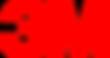3M-Logo-RGB.png