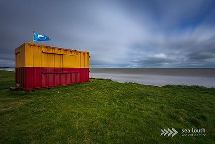 Port Lurganboy Beach 3.jpg