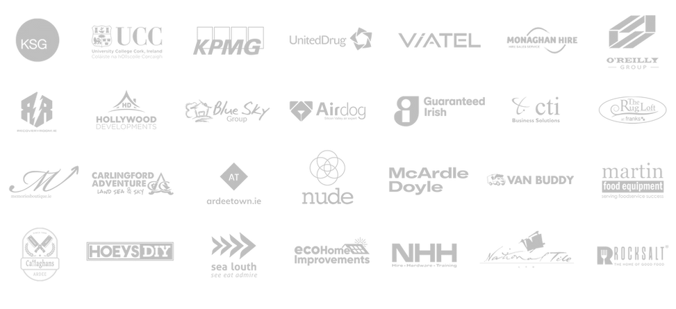 ZOMA Client Logos Layout-141021.png