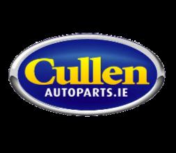 Truck Parts Ireland