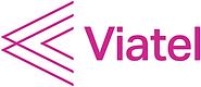 viatel_logo_2019_1024px.png