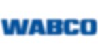wabco-vector-logo.png