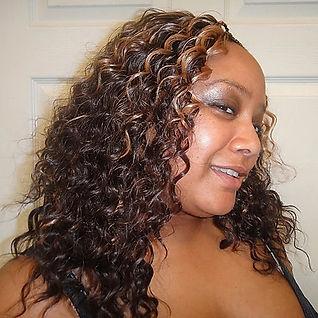 Hair-Weaving.jpg