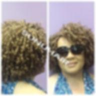 Hair-Fusion.jpg