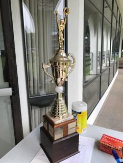 Quaddie Trophy.jpg